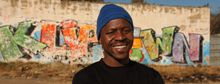 CNN Heroes 2012 - Top 10 CNN Hero: Thulani Madondo -   Thulani Madondo's program provides academic support to 400 children living in the slums of Kliptown, South Africa
