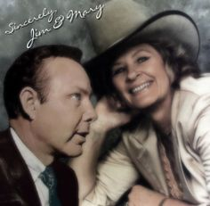 Jim & Mary - jimreevespics.com