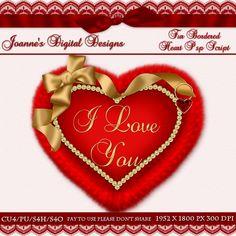 http://www.joannes-digital-designs.com/fur-bordered-heart-pspscript-p-2026.html
