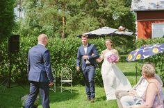 Julia Lillqvist | Amanda and Ruben | Sibbo bröllopsfotograf | http://julialillqvist.com
