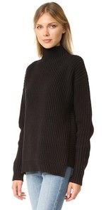 Sweaters / Knits   SHOPBOP