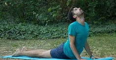 Exercises for psoas major and iliacus muscles