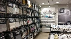 NEWS HomeDECORATE NEW VALLILA SHOP Helsinki. Nice, Intresting&Great SHOP. HaveVISIT, LoVe&ENJOY. Shops, internet.... INFO VALLILA.fi