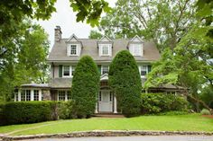 Affordable country living close to NYC!  Brewster, NY Real Estate.