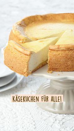 Rhubarb Tart, Cheesecake Brownies, Raspberry Cheesecake, Sweet Pie, Cheesecakes, No Bake Cake, Pasta, Sweets, Snacks