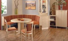 Corner Desk, Table, Furniture, Home Decor, Made To Measure Furniture, Custom Kitchens, Carpentry, Home Architect, Projects