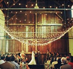 Let Your Light Shine on itsabrideslife.com / Wedding Lighting/Wedding Tent Decor/ Outdoor Wedding Decor