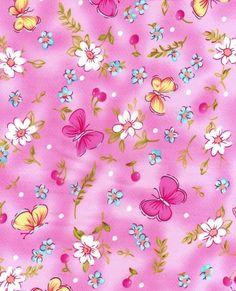 View album on Yandex. Flowery Wallpaper, Butterfly Wallpaper, Cool Wallpaper, Flower Backgrounds, Wallpaper Backgrounds, Iphone Wallpaper, Beautiful Butterflies, Pretty Flowers, Printable Scrapbook Paper