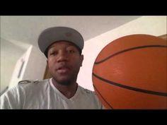 #VlogOrNothing Day 4 I got catfished - YouTube