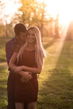 Photo from Kirstin & Alex Engagement collection by Special Pixels