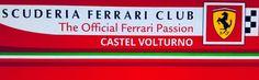 """Formula E a Napoli: """"Club Ferrari Napoli"""" e """"Club Ferrari Castel Volturno"""" insieme per la velocità del futuro a cura di Redazione - http://www.vivicasagiove.it/notizie/formula-napoli-club-ferrari-napoli-club-ferrari-castel-volturno-insieme-la-velocita-del-futuro/"""