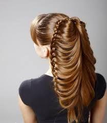 long black hair tumblr - Cerca con Google
