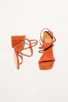 Almansa sandals \u2022 LOQ shoes