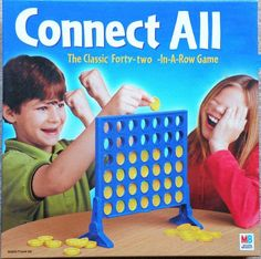 onnect our   Connect Four   Know Your Meme
