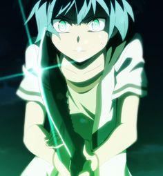 Nagisa is one of the best assassins in class E ~assassination classroom Manga Anime, Me Anime, Anime Art, Anime Stuff, Assassination Classroom Itona, Kaneki, Armin, Akatsuki, Koro Sensei