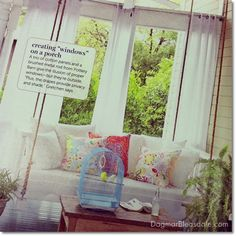 Dream Home Ideas From Interior Design Magazines