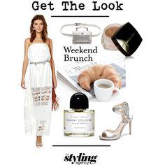 Sunday Brunch  Morning ! #summerloves #lazysunday #sundaybrunch #sundaymorning #subday #ibiza #breakfast