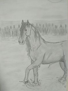 Minion, Moose Art, Animals, Animales, Animaux, Minions, Animal, Animais
