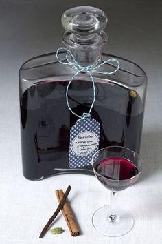 Liquor Drinks, Beverages, Smoothie Drinks, Smoothies, Liquid Luck, Irish Cream, Limoncello, Wine Decanter, Recipies