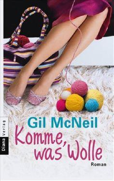 Komme, was Wolle: Roman von Gil McNeil https://www.amazon.de/dp/3453352866/ref=cm_sw_r_pi_dp_x_3TzQxbZHYFAK7