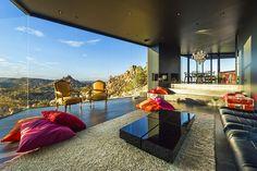 30 Living Room Design and decor Ideas
