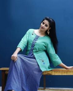Telugu Actress Naveena Reddy New Pictures Gallery Picture 1648226 South Indian Actress, Happy Moments, Thick Hair, Telugu, Indian Beauty, Indian Actresses, Dress Collection, Desi, Pictures