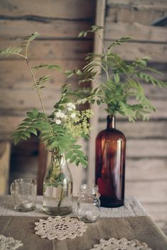 Weddings incredible examples and ideas to try, example reference 8584132153 - An amazing and exciting info on wedding notes. Botanical Decor, Botanical Wedding, Floral Wedding, Diy Wedding, Rustic Wedding, Wedding Flowers, Wedding Notes, Wedding Wishes, Wedding Decorations