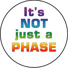Gay-Pride-Bumper-Stickers-and-Pins-gay-rights-16158267-288-288