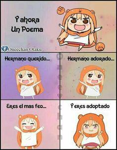 Funny Spanish Memes, Spanish Humor, Bts Memes, Funny Memes, Jokes, 9gag Funny, Memes Humor, Anime Chibi, Kawaii Anime