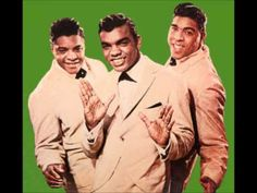 Isley Brothers - Twist and Shout  The original hit - later recorded by the Beatles. (There was an earlier version too by the Topnotes)