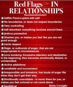 Trendy quotes about moving on from abuse personality disorder Ideas Narcissistic People, Narcissistic Behavior, Narcissistic Abuse Recovery, Narcissistic Sociopath, Narcissistic Personality Disorder, Relationship Mistakes, Abusive Relationship, Toxic Relationships, Healthy Relationships