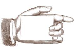 Рука:)