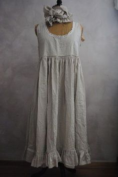 Would like to see a sewing pattern like this for basics...wish wish