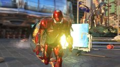 The Flash Injustice 2, The Flash, Costume, Suits, Random, Fancy Dress, Suit, Men's Suits, Casual