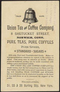 U. T & C. C.  [back] by Boston Public Library, via Flickr