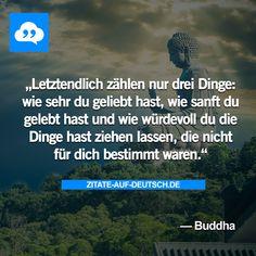 Die 175 Besten Bilder Von Weisheiten Weisheiten