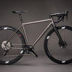 LEON LaRage | Cycles Leon
