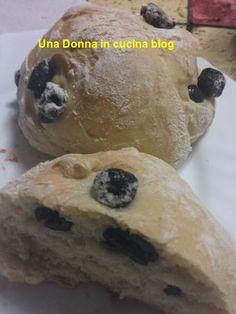 Big And Rich, Olive, Pizza, Pudding, Desserts, Eye Makeup, Food, Italia, Italian Recipes