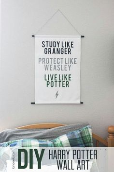 Harry potter wall art                                                                                                                                                                                 More