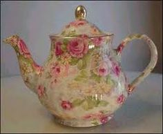 Google Image Result for http://www.thepotteries.org/ware/arthurwood/teapot_chinz2.jpg