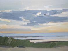 Maureen-paley-maureen-gallace-artwork-summer-store-2011