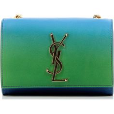 leather monogrammed clutch - Fashion Plate on Pinterest | Jewelry Bracelets, Jewelry Necklaces ...