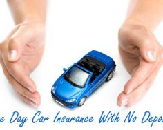 car insurance companies germany