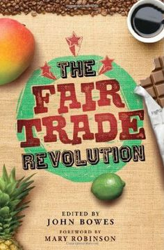 Fair-trade Coffee Farmers | Learnist
