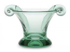 Glass Design, Design Art, Lassi, Modern Contemporary, Glass Art, Retro Vintage, Perfume Bottles, Ceramics, Finland