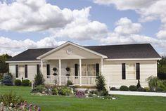 30 best vanderbuilt homes images modular homes modular housing rh pinterest com