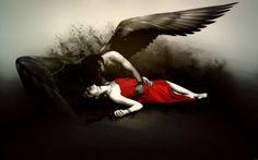 dark angels wallpaper | ... top-desktop-pictures-angel-wallpapers-hd-angel-wallpaper-image-25.jpg