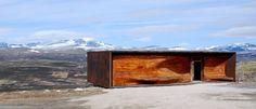norwegian-wild-reindeer-center-pavilion