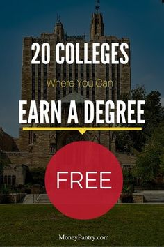 best bachelor degree get totally free essays online