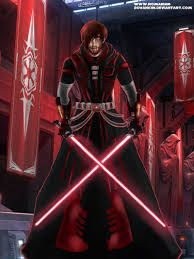 Image result for sith art